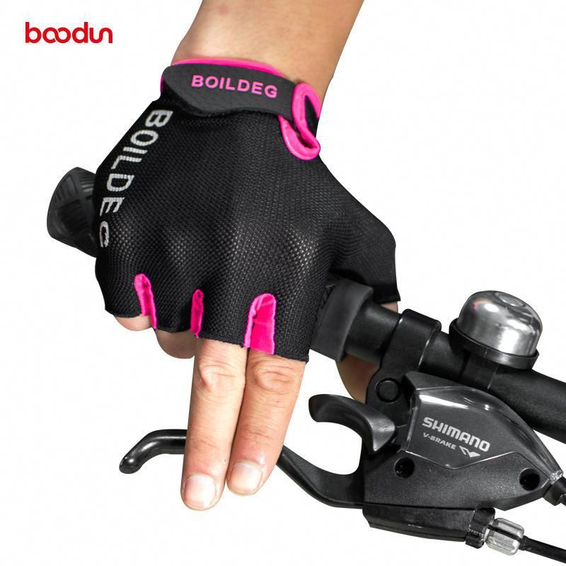The Best Ways To Purchase A Mountain Bike Bike Gloves Cycling
