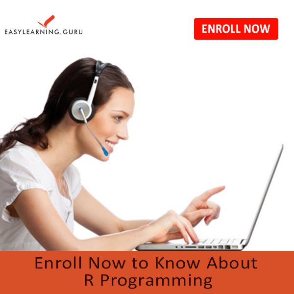 Are You Interested To Know About R Programming? Check Out ...