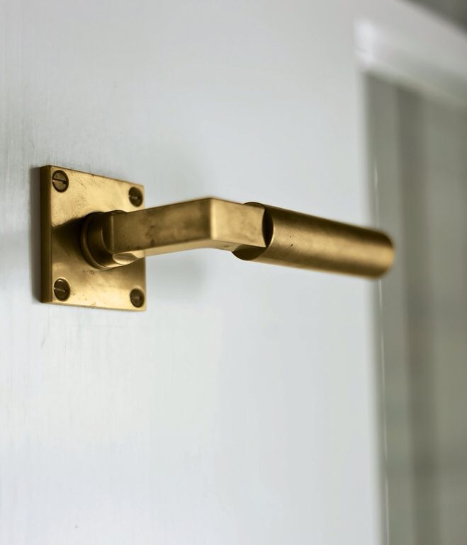 Door Hardware Brass Door Handles Door Handles Brass Door