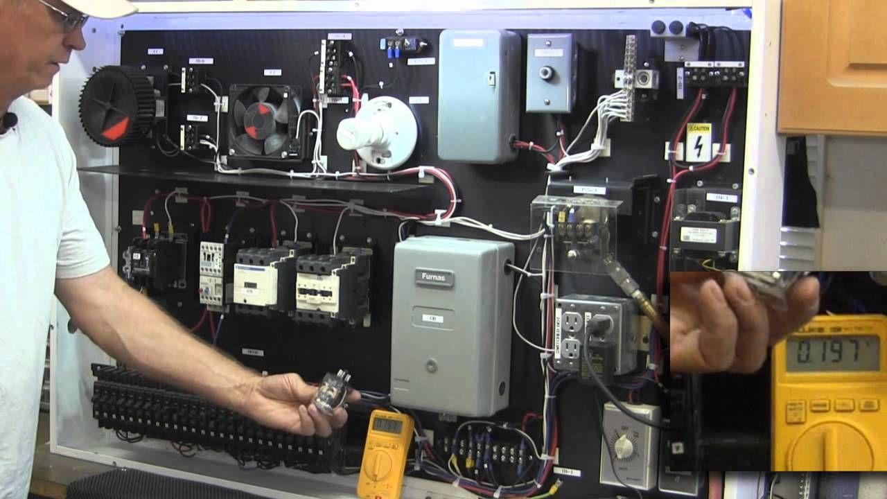Https Bacamajalah Com 26 Good Electrical Panel Wiring Diagram Diagram Electrical Electrical Panel Wiring Electrical Panel Electrical Wiring Diagram
