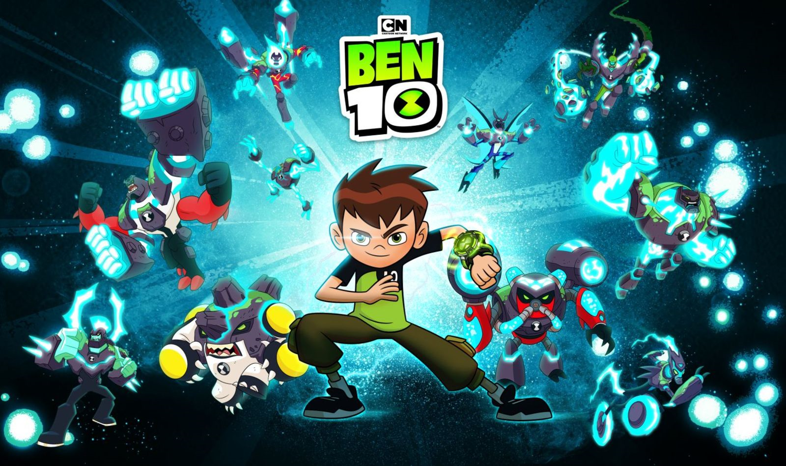 Ben 10 Reboot Gallery Ben 10 Wiki Fandom Ben 10 Cartoon Network Up Halloween Costumes