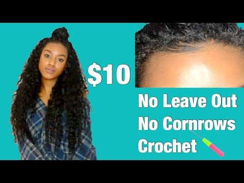 662ac1215eac NEW Gypsy Bohemian Locs | Quick & Easy | ONLY 2 HOURS | Carefree Boho Style  - YouTube