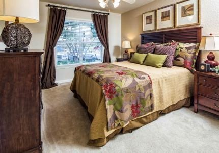 877 968 3956 1 3 Bedroom 1 2 Bath Avana At Carolina Point Apartments 201 Carolina Point Pkwy Greenville Apartment Apartments For Rent 3 Bedroom Apartment