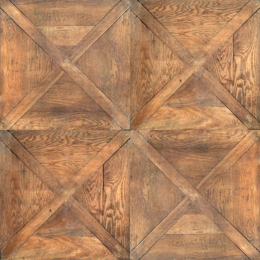 Oak parquet floor tile solid ap 112b13 antique parquet floors oak parquet floor tile solid ap 112b13 antique parquet dailygadgetfo Images