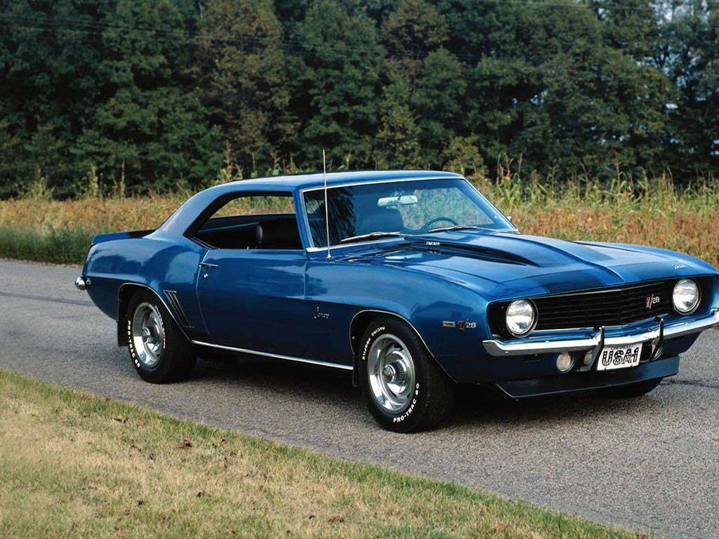 The Most Affordable Classic Cars | Muscles, Cars and Car wallpapers