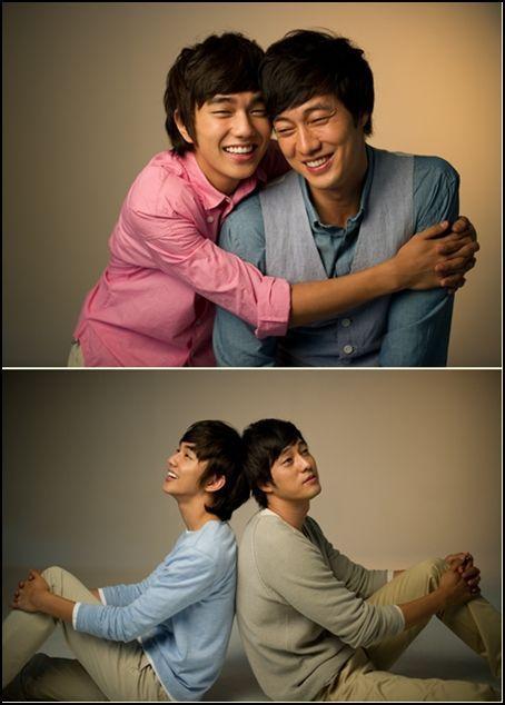 Κορέας ηθοποιός ηθοποιός dating