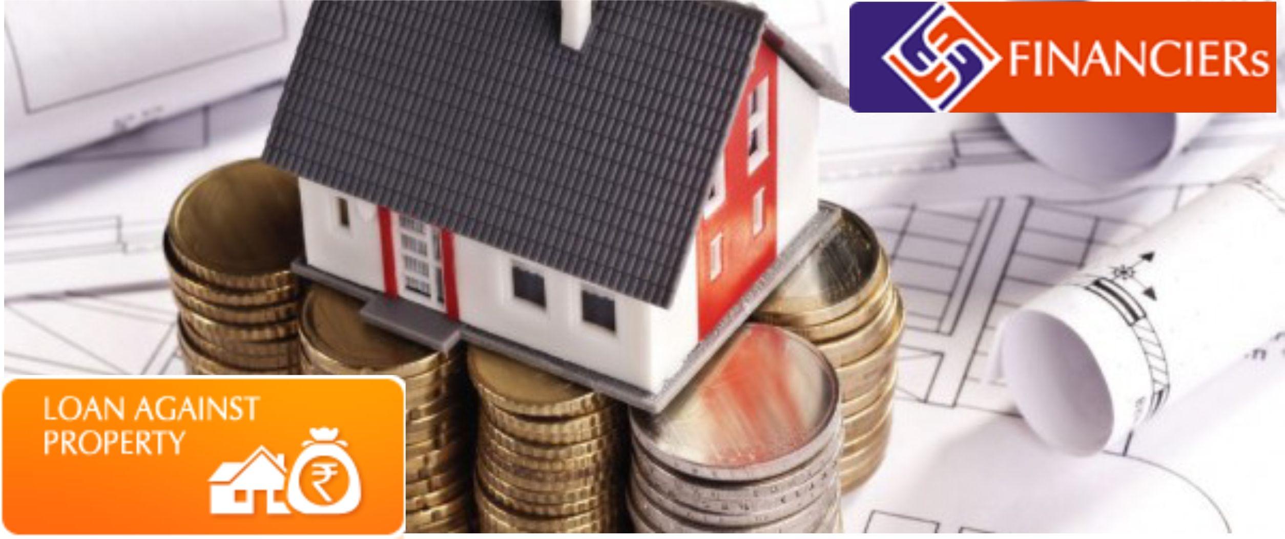 Get An Instant Loan Against Property From Au Financiers Apply Now Www Aufin In Lap Loanagainstproperty Finance Instant Loans Finance Bank Finance