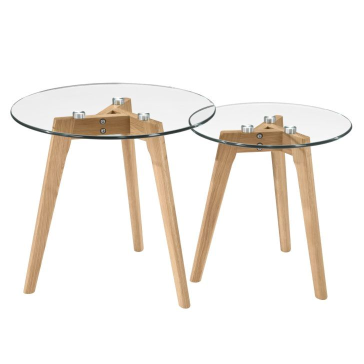Interior Design Table Basse Ronde Bois Table Basse Ronde En Verre