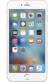 New Apple Iphone 6s Plus 32 Gb Only 5 Month Iphone Apple Iphone 6s Plus Apple Iphone