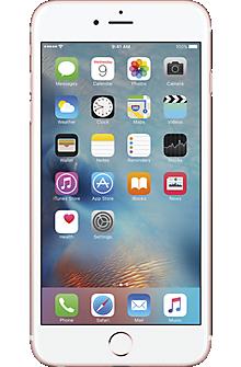in plus iPhone® 6s 2019IphoneApple 6s PlusiPhone 5jLA43R