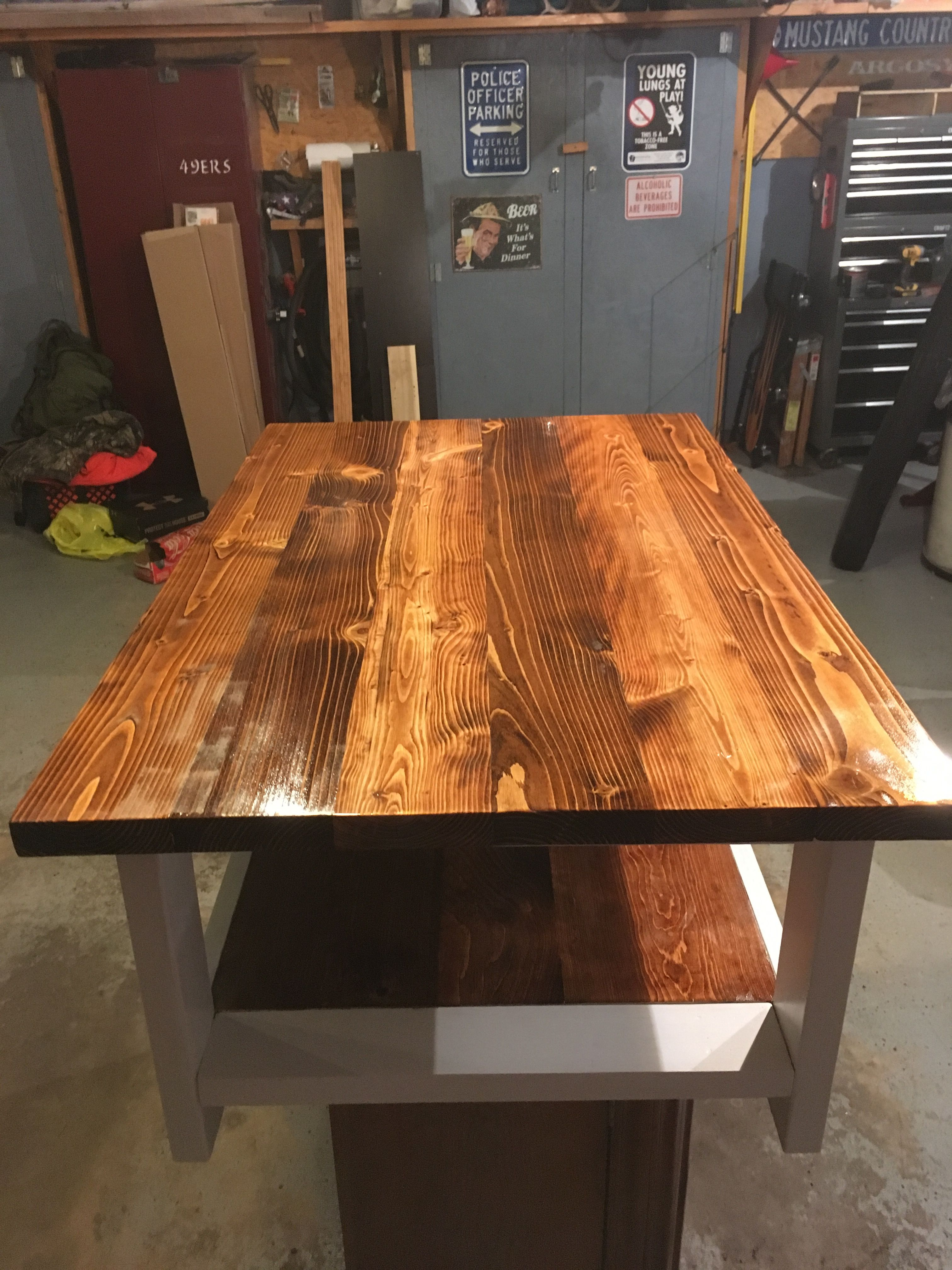 Coffee Table Coffee Table Dining Table Rustic Dining Table [ 4032 x 3024 Pixel ]
