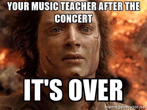 Funniest Meme Music : Music teacher memes teaching memes teaching memes