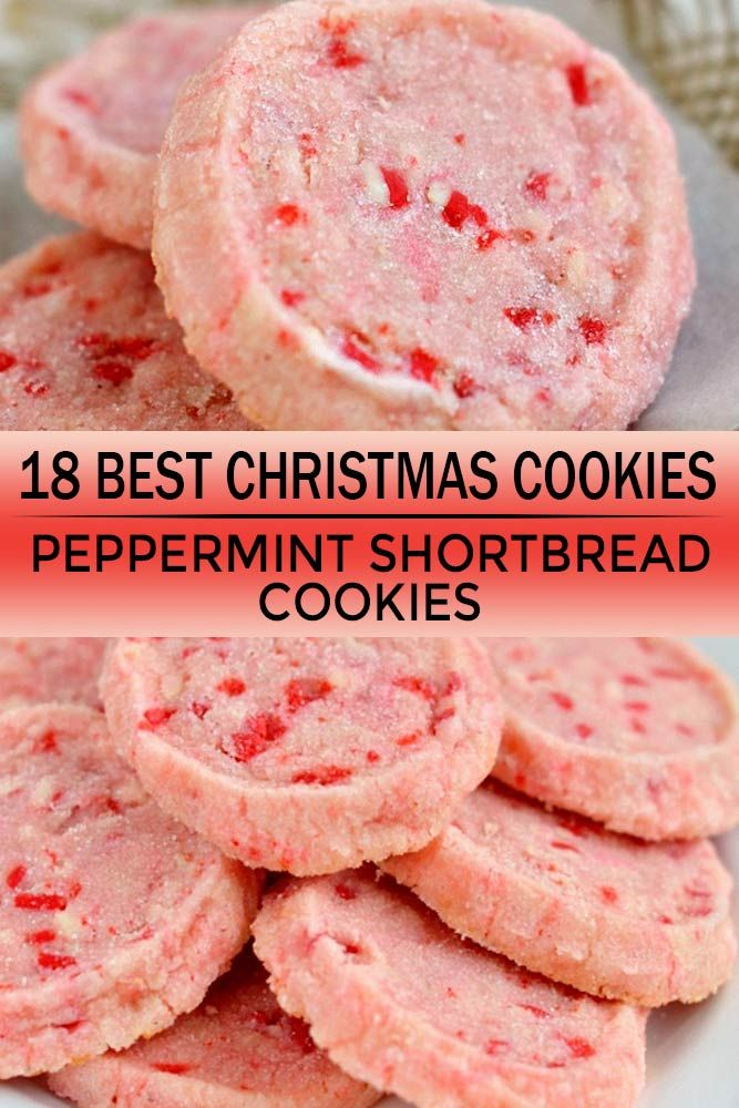 Christmas Cookies Recipes 2019.Christmas Cookies Recipes 2019 Christmas 2019