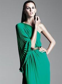http://www.brandalley.co.uk  Incredible discounts on designer clothes, shoes, bags, beauty products etc.