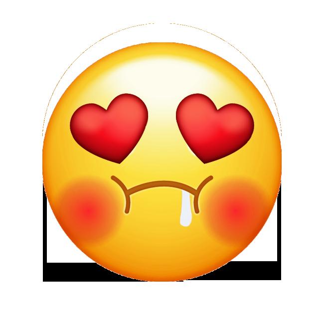 Pin on Emoji fondos