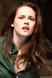 Photo of Bella for fans of Kristen Stewart.