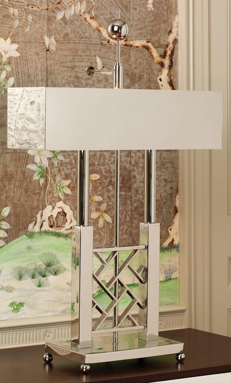 Instyle Decor Hospitality Over 1000 Luxury Lamp Designs View At Www Instyle Decor Com Luxury Lamps Hotel Light Instyle Decor