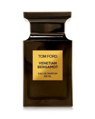 Tom Ford Venetian Bergamot Eau de Parfum 3.4 oz. | Bloomingdale's