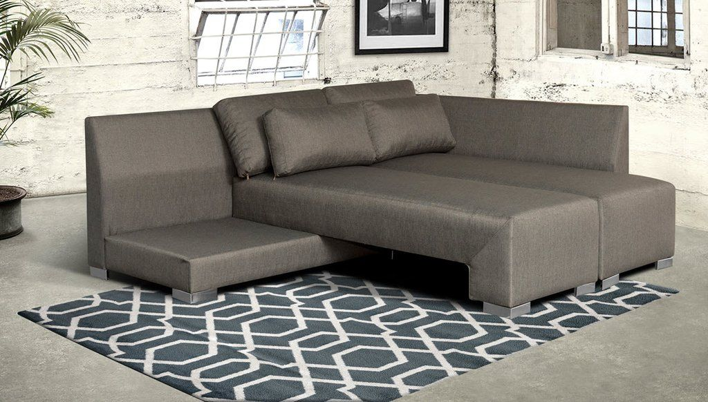 Bella Sleeper Corner Lounge Suite Lounge Suites Lounge Room Design Corner Couch