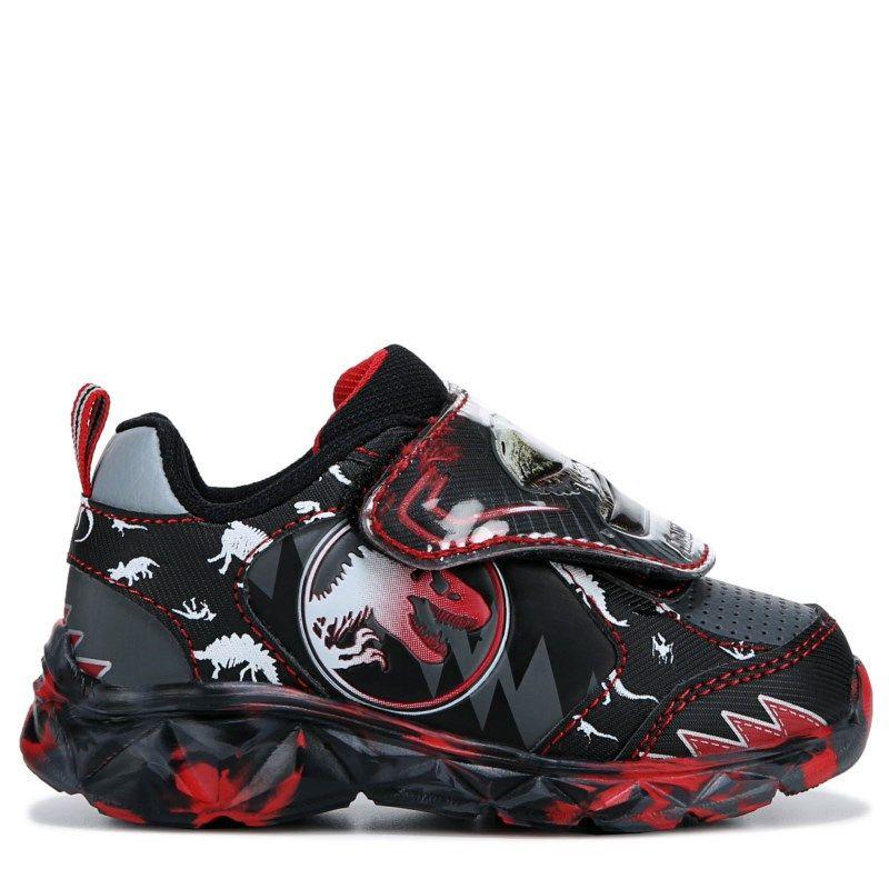 Sneaker Toddler/Preschool Shoes