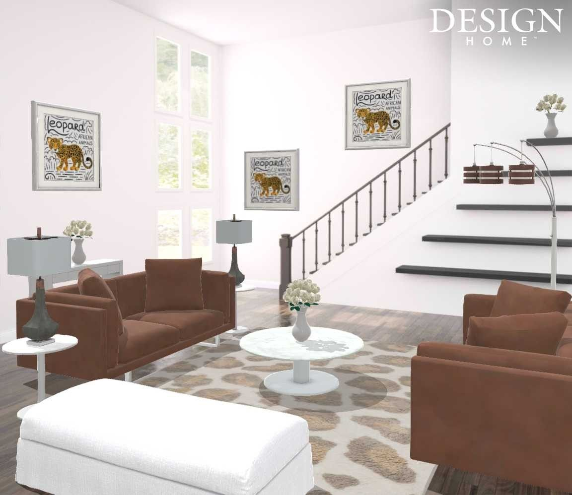 Plan 62092V The FloorHouse Pin by