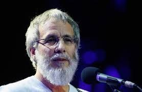 cat stevens buddha chocolate box youtube - Recherche Google