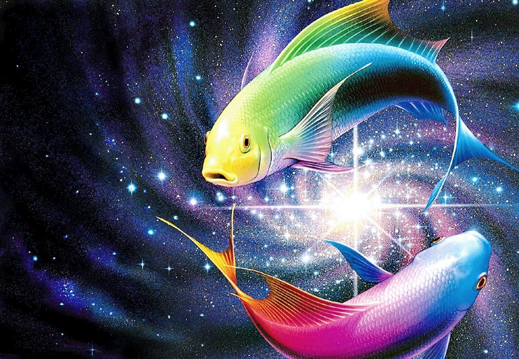 Resultado de imagem para era de peixes
