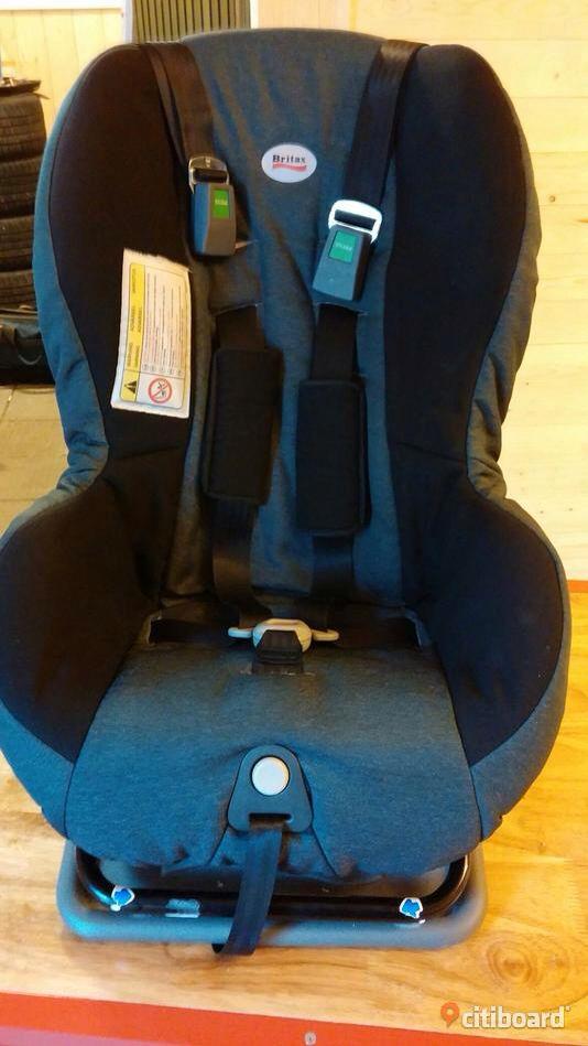 Britax Nordic Freeway Rear Facing Car Seat Baby Car Seats Car Seats