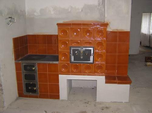Imagini Pentru Bucatarie Cu Plita Si Cuptor Home Decor Decor Sobe