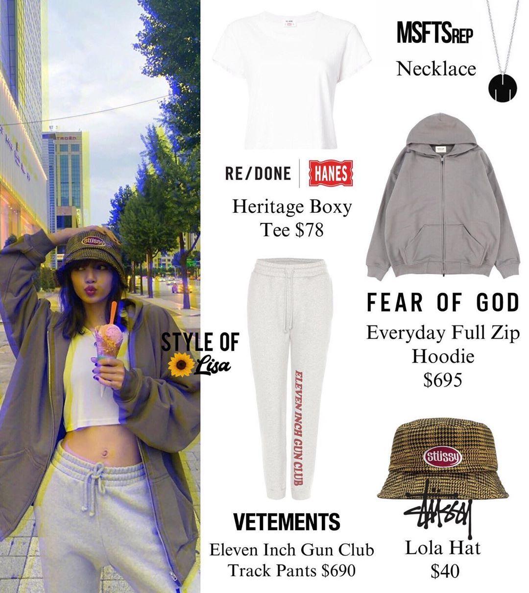 L Image Contient Peut Etre Une Personne Ou Plus Personnes Debout Et Texte Kpop Outfits Kpop Fashion Outfits Korean Outfits