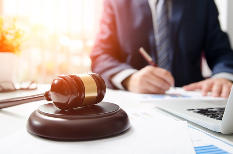Find The Best Criminal Defence Lawyers In Calgary We Are The Best
