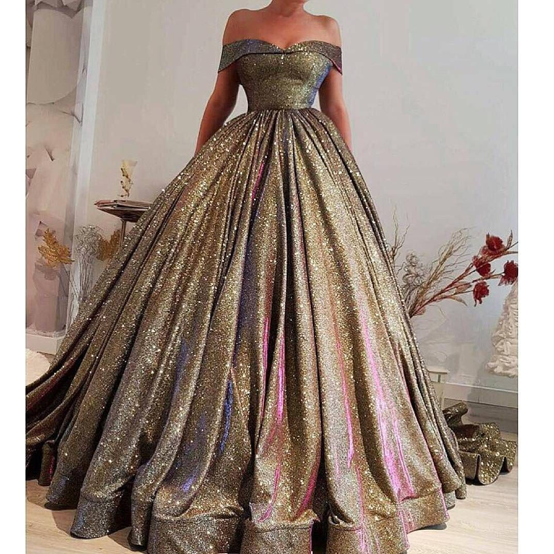 Princess look with lots of sass dress donamatoshi donamatoshi