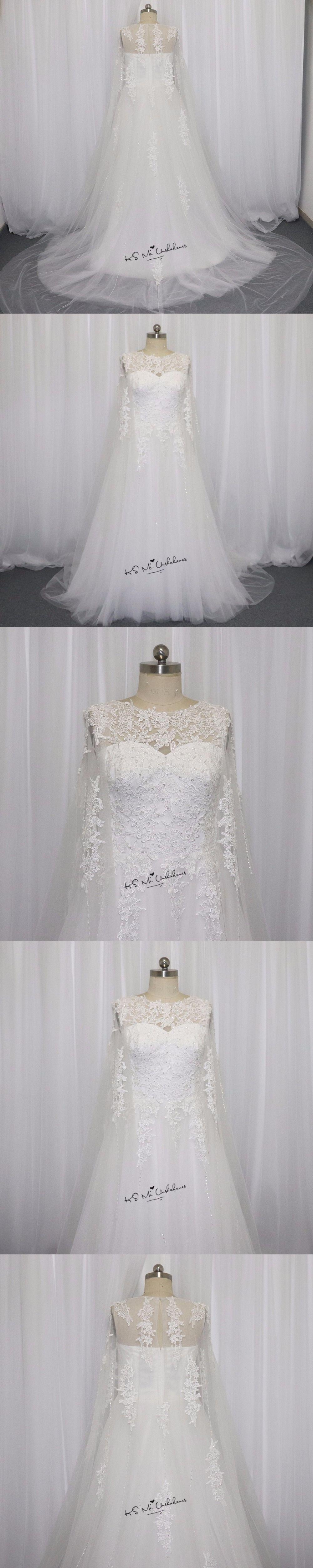 Schön China Hochzeitskleid Ideen - Brautkleider Ideen - cashingy.info