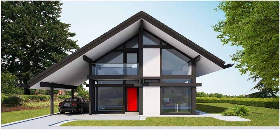 haus art 2 huf haus pinterest. Black Bedroom Furniture Sets. Home Design Ideas
