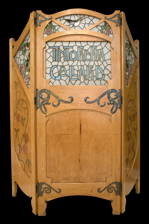 Joaquin Renart 1905 1900s Pinterest # Muebles Joaquin