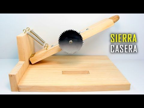 Pin En Original Tools Herramientas Originales