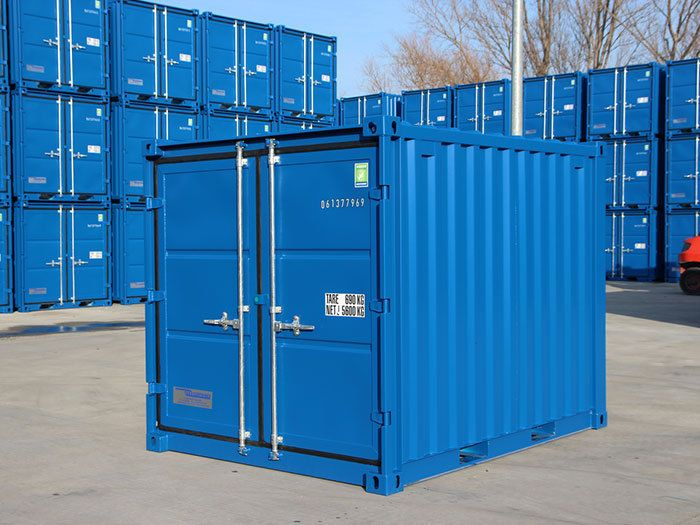 Pin by Jacqui on Dave's man shed Shipping containers for