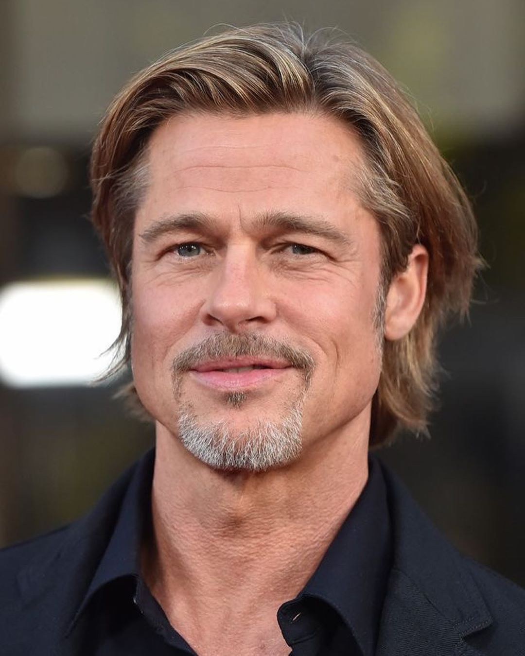 """Brad Pitt italian Fanpage on Instagram: """"What are u doing for this"""
