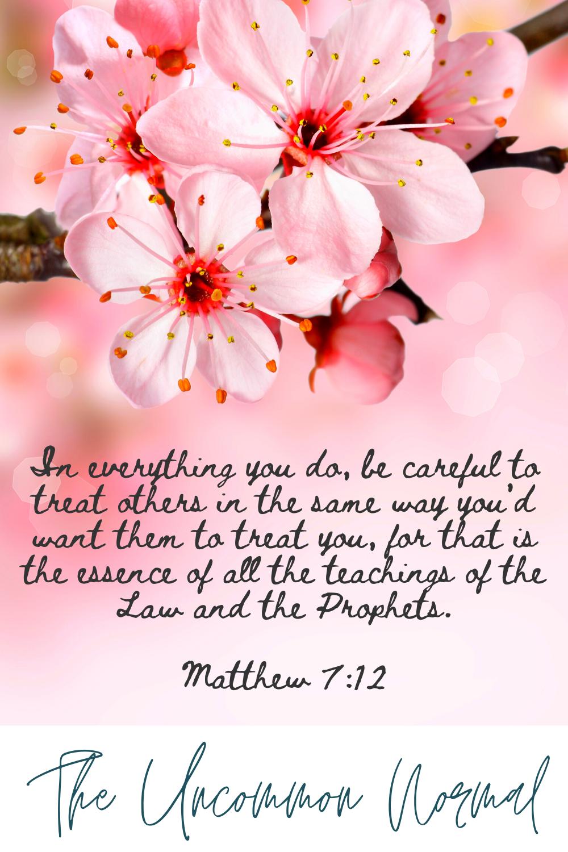 #loveyourneighbor #blacklivesmatter #missionalliving #bibleverse #scripture #wordstoliveby #scripturetruth #bestverses #bestquotes