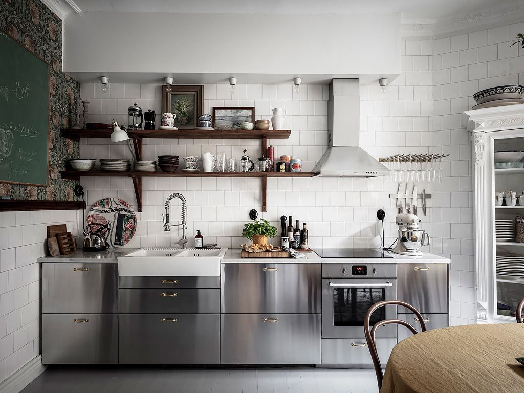 Https Creativeconvergency Tumblr Com In 2020 Kitchens And Bedrooms Kitchen Trends Kitchen Remodel