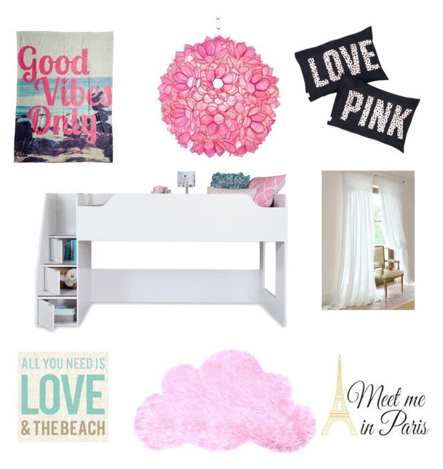"""Untitled #4"" by hannahhassouni on Polyvore"