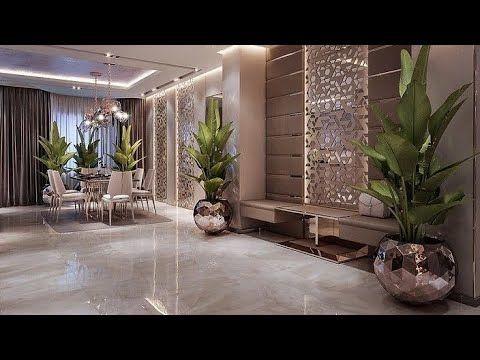 Interior design trends 2020/2021 - YouTube in 2020 ...