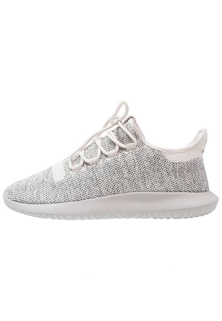 TUBULAR SHADOW - Sneaker low - clear brown/light brown/core black 6Y0ABXxt
