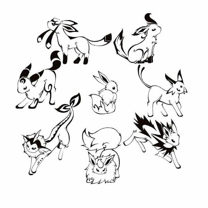 Pin by Amelia Goodwin on pokemon | Pinterest | Pokémon, Pokemon ...