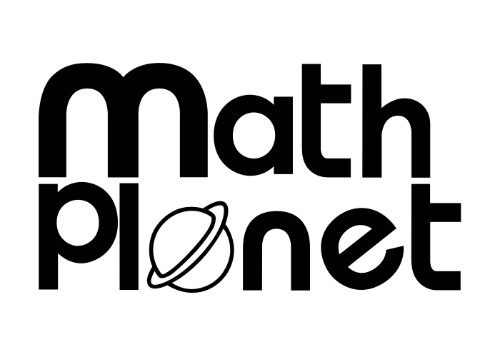 Mathplanet.com is an online resource where one can study