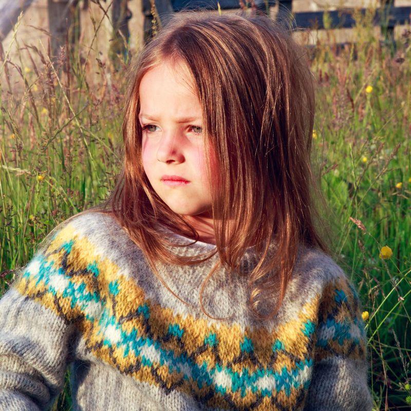 669bbd30b North Child – Folk-inspired knitting design