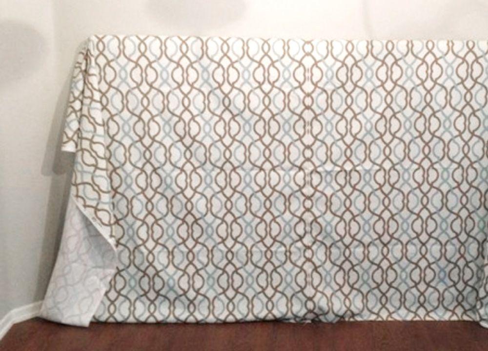 das expedit als sitzbank wir zeigen wie s gelingt gem tlichkeit esszimmer und familien. Black Bedroom Furniture Sets. Home Design Ideas
