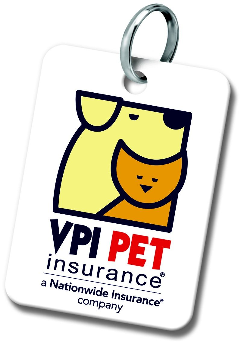 Pin On Pretty Logo