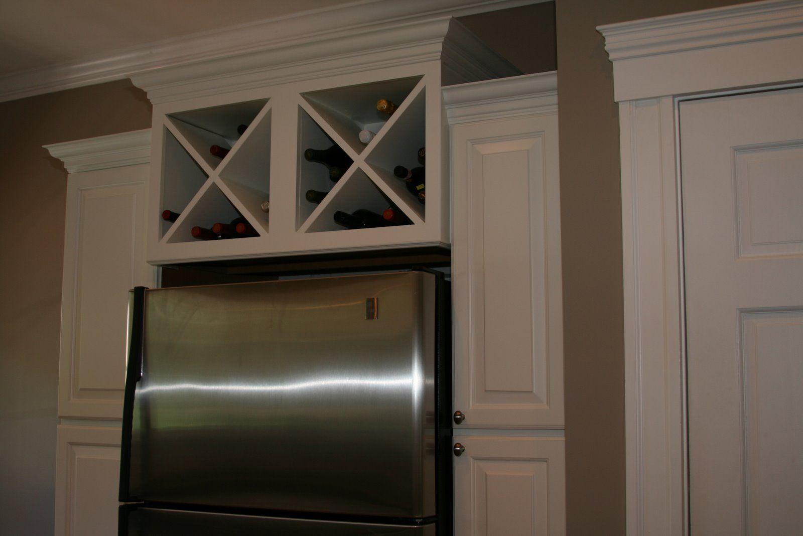 Wedding Shower 007 Jpg Image Plate Shelves Home Kitchens Kitchen Remodel
