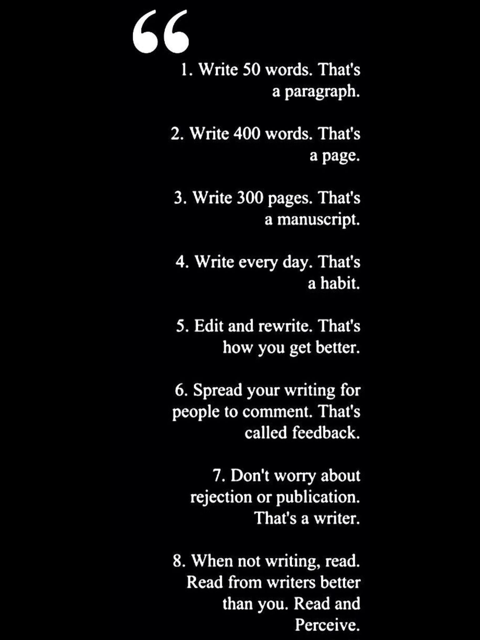 sa writer